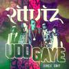 RITVIZ - Bali x Udd Gaye (Xirex edit)