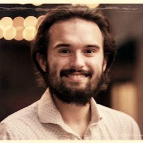 MM20 - Zach Stoner: Copywriter at Vaynermedia