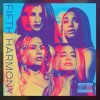 Fifth Harmony - Make You Mad(Offical Audio)