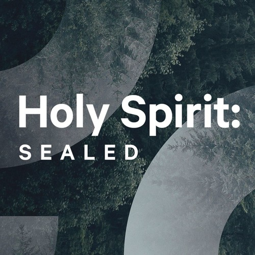 HOLY SPIRIT by Taylor Walling