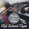 Mandy van Dorten- Back to the Past3 (1999-2006) Techno Classics