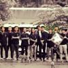 Rijal Vertizone - Pejah Husnul Khotimah