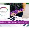 Seelenklang-Lied I Ausschnitt CHE
