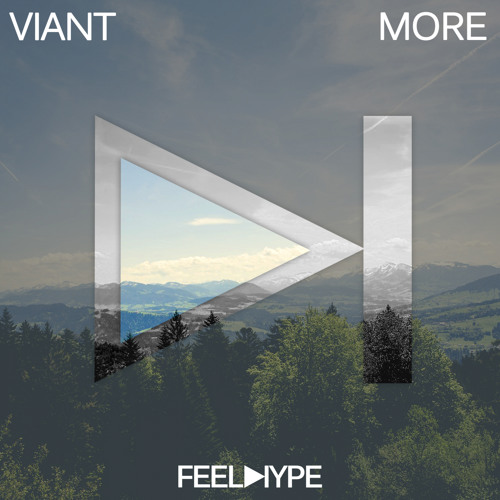 FEEL HYPE: ViAnt - More (Original Mix) | FEE003