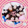 TWICE(트와이스) - TT (13ounce Remix)(K-Pop) [FREE DOWNLOAD]