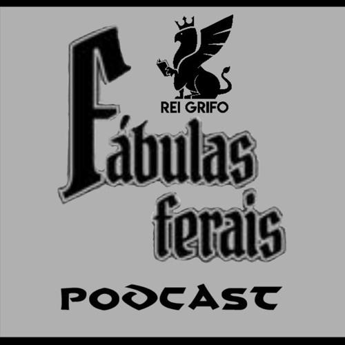 011: Fábulas Ferais