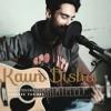 Kaun Disha Me Leke Chala | Nadiyan Ke Paar | Electro Acoustic Cover | Saurabh Parinda |