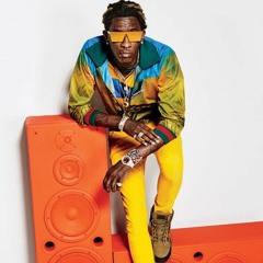 (2021) Young Thug x lil uzi vert x 21 savage x nba Youngboy 2021 Type Beat 2021 Instrumental 2021
