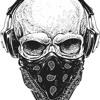 (Eminem x Nate Dogg x Xzibit x Snoop Dogg x Dr.Dre x Skrillex x Damian Marley x MONXX Mashup)