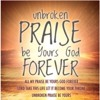 Unbroken Praise - Prelude - Saint Anthony of Padua Choir - Sunday, February 4, 2018