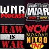 WNR144 WWE vs WCW Part 1 Nitro vs RAW