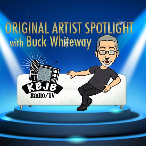 KBJB - Original Artist Spotlight - Gunboat Diplomats