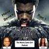 Episode 4 | Breaking Down Black Panther, Part 1