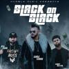 Black On Black Gurj Sidhu, Byg Burd