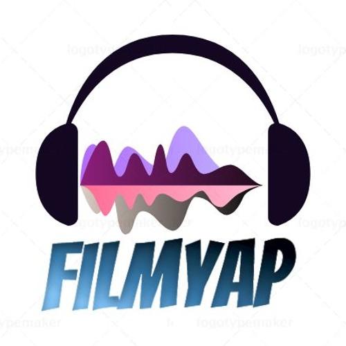 FilmYAP Episode 5: The Minish YAP