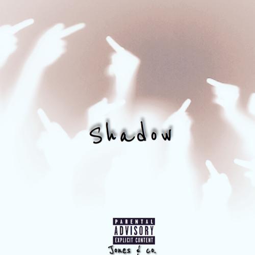 Shadow (prod. MaseratiGoKrazy)
