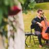 Pachelbel's Canon In D Major (Violin & Cello)