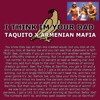 TAQUITO X ARMENIAN MAFIA - I THINK I'M YOUR DAD