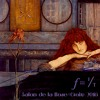 6 - Erik Satie - Gnossiennes 6