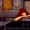 5 - Erik Satie - Gnossiennes 5
