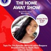Home Away Show with Kuli and Ntate Episode #42 - 2018 Part 2