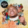 Taylor Bennett - Minimum Wage (DigitalDripped.com)