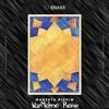 Dj Snake - Magenta Riddim ( WarMchne Remix )Buy = Free Download