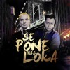 Se Pone Mas Loka By J Balvin Feat D`can