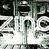 DJ Zinc - Super Sharp Shooter (MNEMONIC REMIX 2018)