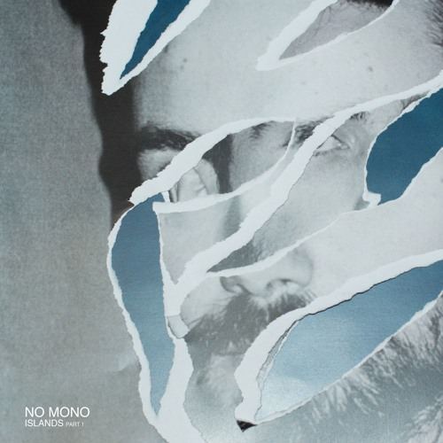 No Mono - Butterflies (Islands part 1 LP | 2018)