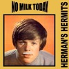 Friday's Best Pop Song Ever Podcast #4: No Milk Today