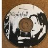 2 Starting Over - Nightfall EP