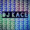 DJKace - SmokeWeedEveryday