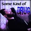 Some Kind Of Drug - Marc E. Bassy (Luke Fallon Rendition)