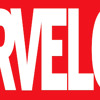 Marvelous - Mike D. Renegade (Eminem)
