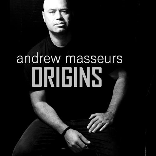 Andrew Masseurs-Ghost