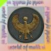 002. Jokhoni Thakbe Eka.mp3