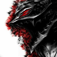 Berserk 2016 - My Brother Extended (iPleer.fm)