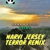 Gama & KillKid - Tribu (Narvi Jersey Terror Remix)