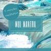 Mul Mantra (11 minutes meditation)