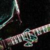 HORROR THEMES METAL GUITAR MEDLEY - halloween, rock, music, scary