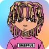 Lil Pump - Gucci Gang (Remix)prod. @SoMello