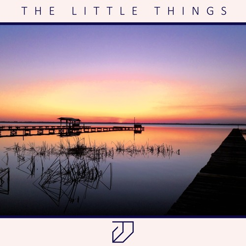 The Little Things (Original Mix)