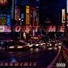 Lost Me Remix (Prod By. Ptyler)