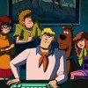 It's Trappin' Time [Scooby Doo Mystery Inc Sample Beat]