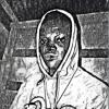 Stony K ft Lyrics-99Problems