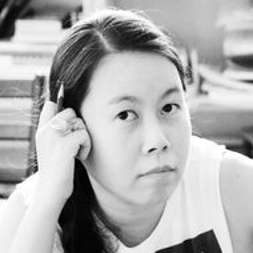 Excerpts from 'Modern Myths' by Clara Chow
