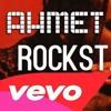 Ahmet BB - RockStar Remix (Post Malone & 21 Savage) NEW !!!