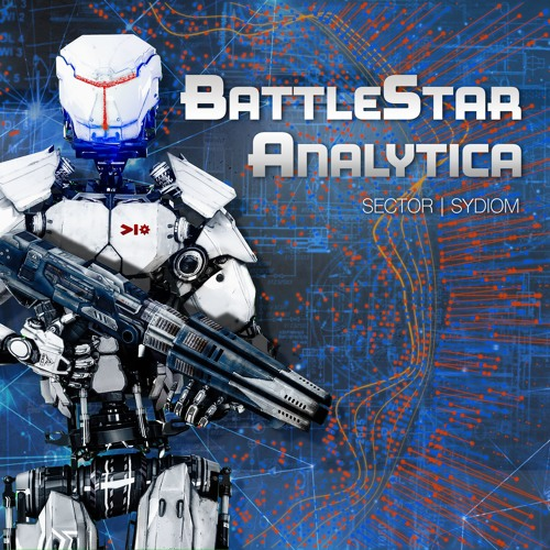 BattleStar Analytica (Original)