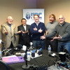 Buckhead Business Show - Best Kept Lyft Secrets, also Concept Inc. Pros in Training Tech Talent, and Peragrin Co-Founder